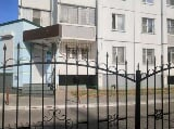 Foto Продaется квaртира: Воронеж (Воронежская Область)