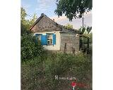 Foto Продажа, дом, Ростовская область, Шахты, г