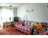 Foto Продажа, квартиру, Кемеровская область,...