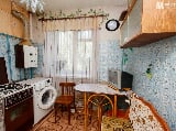Foto Продам трехкомнатную квартиру 64 м2 по адресу...