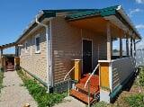 Foto Продам дом 100 м2 площадь участка 8 соток по...
