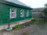 Foto Тамбовская обл, 41
