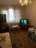 Foto Продажа 1-комнатная квартира, Заводской...