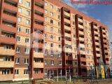 Foto Продам однокомнатную квартиру в новостройке 35...
