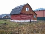 Foto Дом на продaжу: Владимирская Область