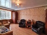 Foto Продам трехкомнатную квартиру 68.1 м2 по адресу...