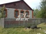 Foto Дом на продaжу: Полянское (Курская Область)