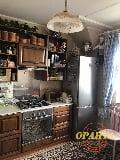 Foto Продажа жилая Новгородская область Великий...