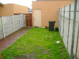 Photo R21,000 pm | 4 Bedroom House To Let in Plattekloof