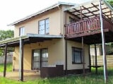 Photo House for Sale. R 695 000: 2.0 bedroom house...