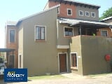 Photo Residential Sectional Title To Let in Waterval...