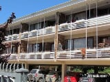 Photo Stellenbosch, Luxury 2 bedroom on Campus -...