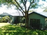 Photo 5 Bedroom House in Garsfontein