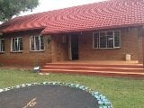 Photo 3 Bedroom House in Cullinan and Surrounds