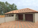 Photo 3 Bedroom House in Cultura Park