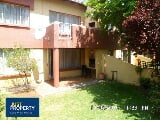 Photo Residential Townhouse For Sale in Germiston