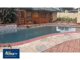 Photo Residential House For Sale in Heidelberg Central