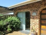 Photo 2 Bedroom Townhouse in Illovo Beach