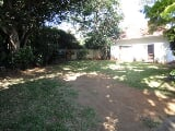 Photo 1 Bedroom Garden Cottage To Let in Durban North