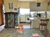 Photo 2 Bedroom Apartment in Mayville