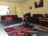 Photo A Large Room Available in 2 Bedroom Flat in...