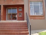 Photo 2 Bedroom Cluster House for rent in...