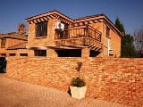 Photo 3 Bedroom Simplex in Bronkhorstspruit