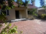 Photo 3 Bedroom House To Rent in Pinelands