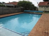 Photo 3 Bedroom House To Let in Durban North