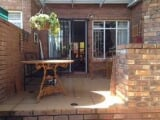 Photo Flat for Sale. R 1 150 -: 3.0 bedroom duplex...