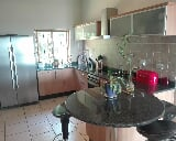 Photo R17,000 pm | 3 Bedroom Penthouse To Let in...
