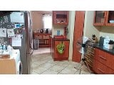 Photo 4 Bedroom Townhouse in Heatherdale