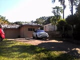 Photo Pinetown / farningham ridge bachelor apartment...