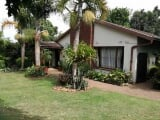 Photo House for Sale. R 1 450 -: family home in a...