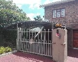 Photo R8,250 pm | 2 Bedroom Apartment To Let in...