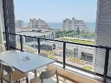 Photo 3 Bedroom Apartment For Sale in Umhlanga Rocks