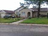 Photo House for sale in Umtata - 3 bedroom