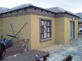 Photo House For Sale In Rosslyn, Gauteng for R 950000.0