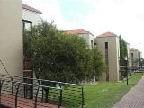 Photo 4 Bedroom Apartment in Emfuleni Golf Estate