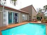 Photo 3 Bedroom Cluster in Roodepoort