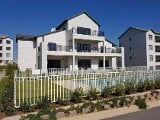 Photo To Rent In Midrand