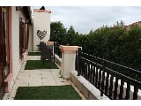 Photo R3,650,000 | 3 Bedroom House For Sale in Thorn...