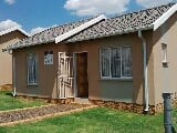 Photo Buy new houses in midvaal