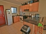Photo Spacious ground floor unit for rent in...