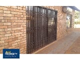 Photo Residential House For Sale in Kathu