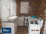 Photo Residential Garden Cottage To Let in Falcon Ridge