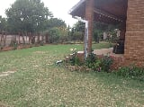 Photo 3 Bedroom House For Sale in Cullinan