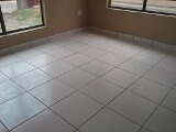 Photo House For Sale In Rosslyn, Gauteng for R 770000.0
