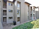 Photo Lovely 1 bed 1 bath apartment in Waterford Estate