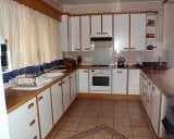 Photo R3,250,000 | 5 Bedroom House For Sale in Vaal...